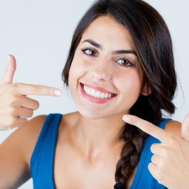 Benefits of getting veneer treatment