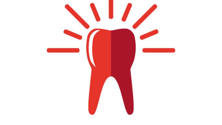 Need Emergency Dentist in Santa Clarita?
